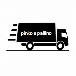 PINKO E PALLINO